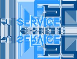highly-logo